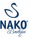 Nako Boutique