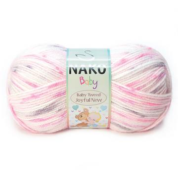 Baby Tweed Joyful New